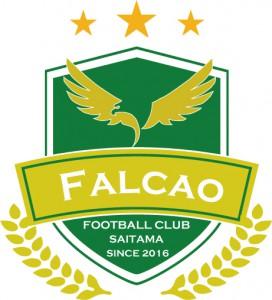 falcao-emb