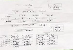 F9ACCB92-CCB2-4AC6-A1DA-AB77FF94EB93
