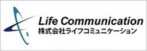 LC_banner